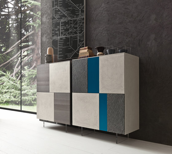 madie sideboards from presotto architonic