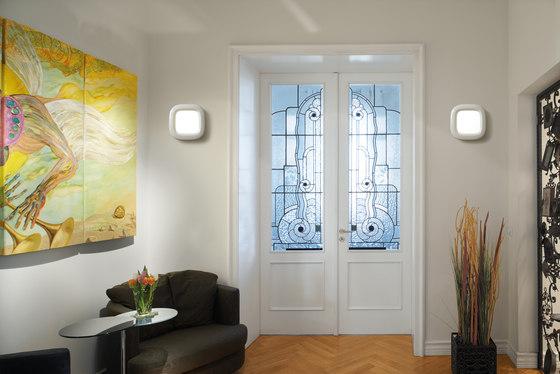 Fürstenberg 30 von Licht im Raum   Wandleuchten