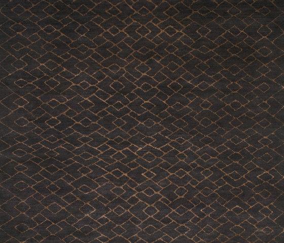 Uele dgr by KRISTIINA LASSUS | Rugs / Designer rugs