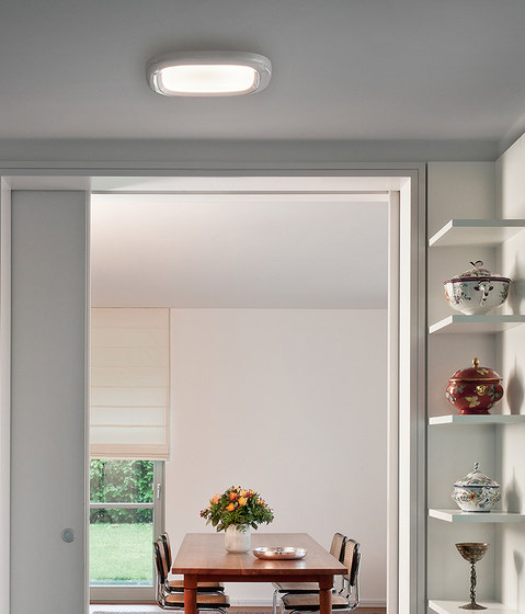 Fürstenberg 40 by Licht im Raum | General lighting