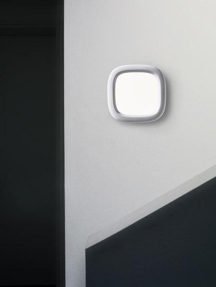 Fürstenberg 40 by Licht im Raum | Wall lights