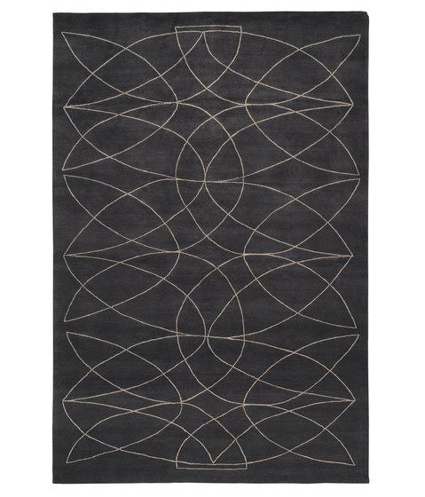 Akana DGR de RUGS KRISTIINA LASSUS | Alfombras / Alfombras de diseño