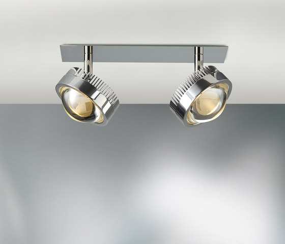 Ocular Spot 2 Professional by Licht im Raum | Ceiling-mounted spotlights