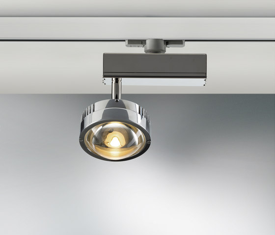 Ocular Spot 1 Professional by Licht im Raum | Spotlights