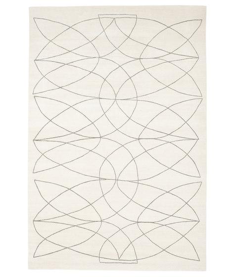 Akana WH by RUGS KRISTIINA LASSUS | Rugs / Designer rugs