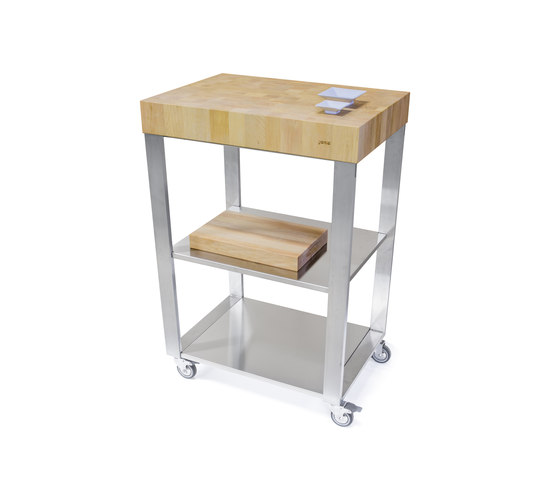 Kada 663700 by Jokodomus | Kitchen trolleys