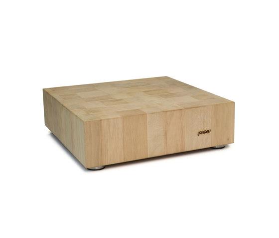Chopping board Ploc 67012 by Jokodomus   Chopping boards