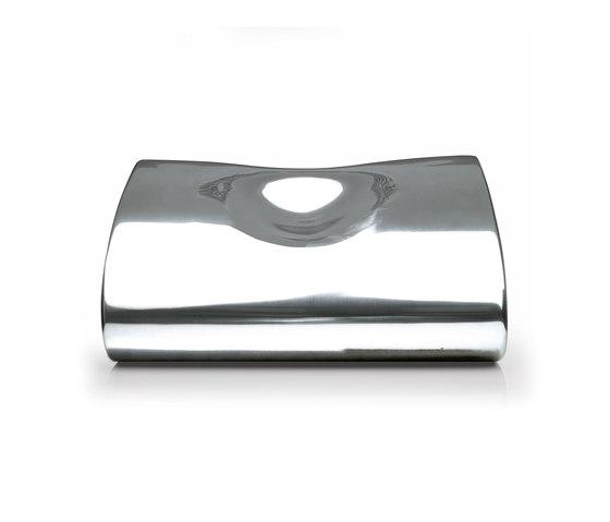 Nuped   MG BROSS Footrest by GAMMA & BROSS   Wellness accessories