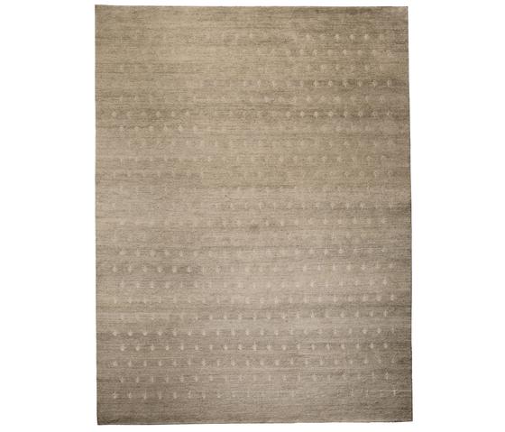 Naturitas Color 100 KIng by Domaniecki | Rugs / Designer rugs