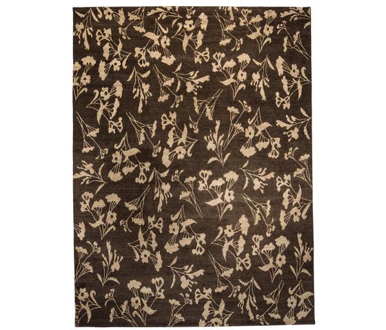 Naturitas Pur 100 Laliguras by Domaniecki | Rugs / Designer rugs