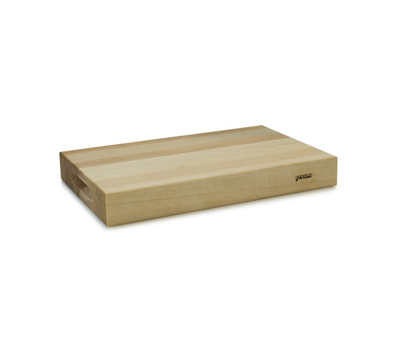 Cutting board Pittla 2504025 by Jokodomus | Chopping boards