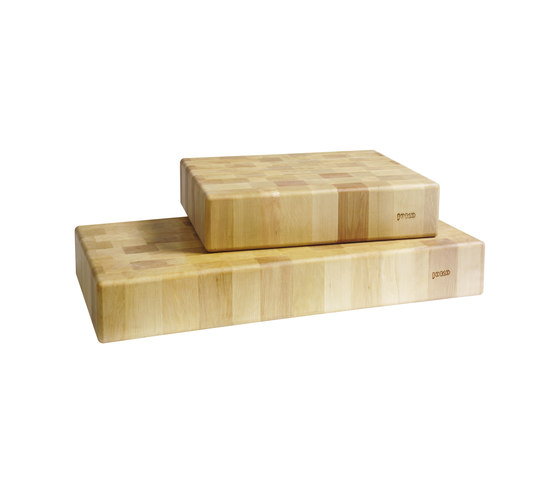 Chopping boards by Jokodomus | Chopping boards