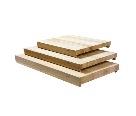 Counter top cutting boards by Jokodomus | Chopping boards