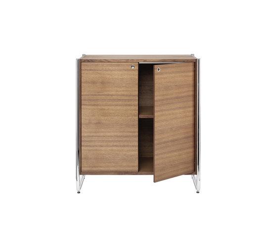 S 290 by Thonet | AV cabinets