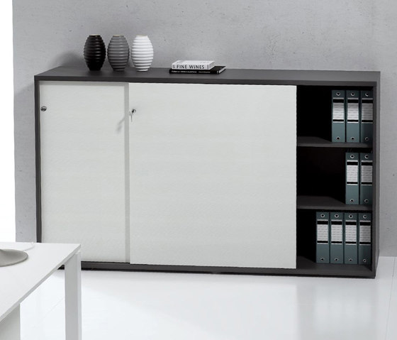 Italo by ALEA | Sideboards