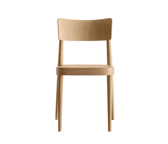 stapel 1-680 by horgenglarus | Chairs