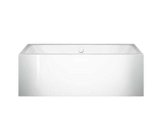 Meisterstück Conoduo by Kaldewei | Free-standing baths