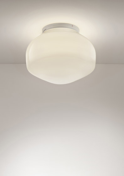 Aérostat F27 G03 01 by Fabbian | General lighting