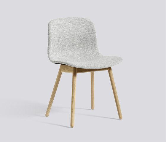 About A Chair AAC13 von Hay | Restaurantstühle
