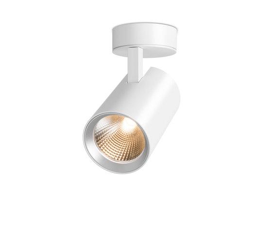 Seventies se-21 di Mawa Design   Lampade plafoniere