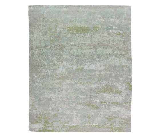 Texture - Canvas pearlwhite by REUBER HENNING | Rugs