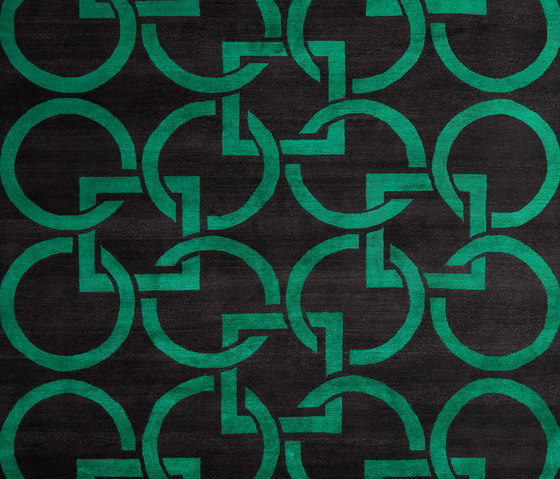 Classic - Satie by REUBER HENNING | Rugs