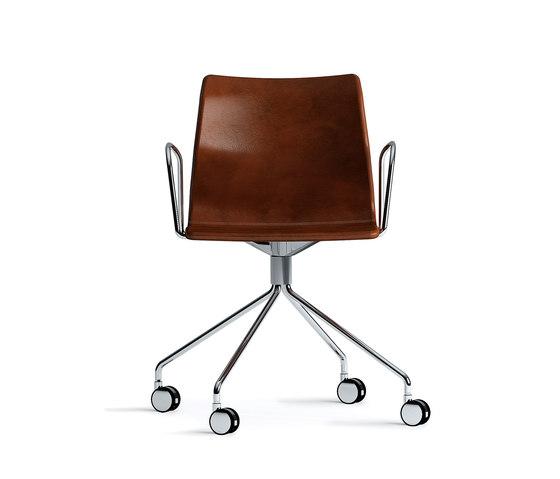 Ral by Mitab | Task chairs