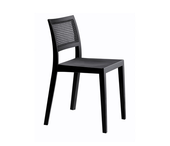 lyra mandarin by horgenglarus | Multipurpose chairs