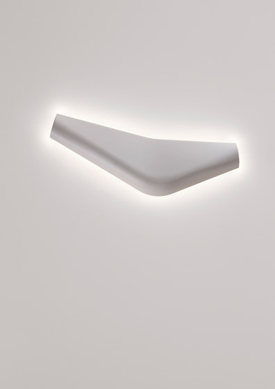 Boomy F29 G01 01 by Fabbian | General lighting