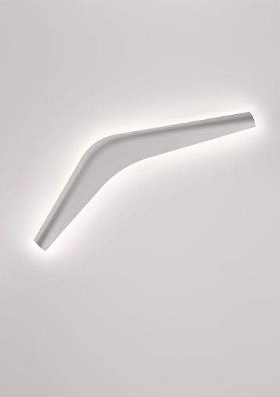 Boomy F29 G03 01 by Fabbian | Wall lights