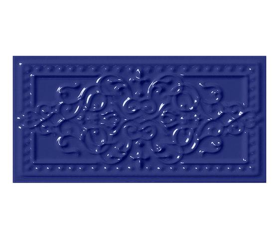 Raspail Marino by VIVES Cerámica   Ceramic tiles