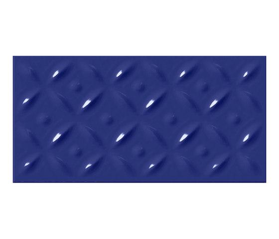 Raspail Marino by VIVES Cerámica | Ceramic tiles