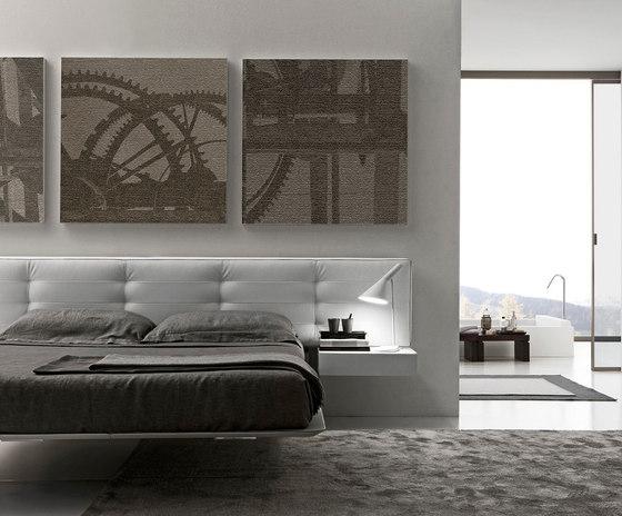 Wing_System_Up_2 Bed de Presotto   Camas