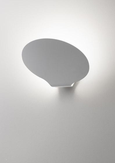 Glu F31 D01 01 by Fabbian | General lighting