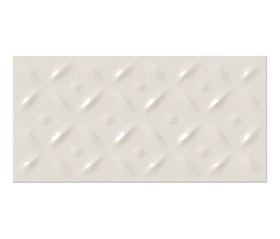 Raspail Vainilla by VIVES Cerámica | Ceramic tiles