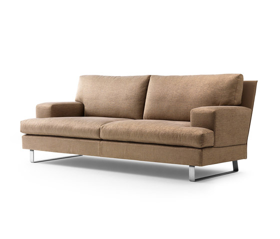 General Base by Bench | Lounge sofas