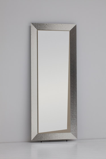 Miir Rectangular by Sovet | Mirrors