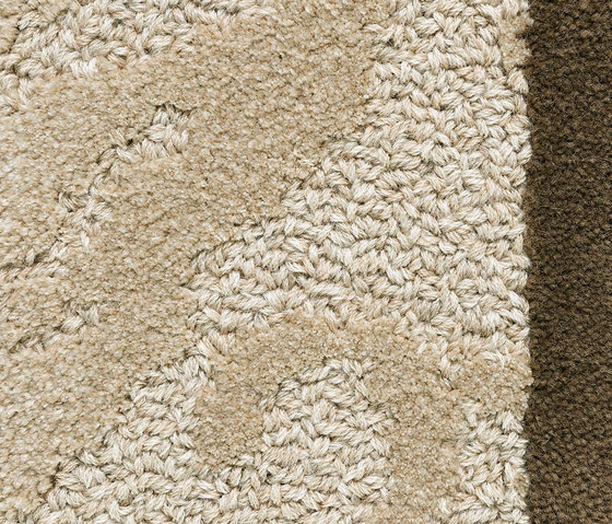 Juni Lily 881 by Kasthall | Rugs / Designer rugs
