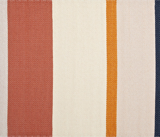 Paper Carpet cinnamon powder by Hay | Rugs / Designer rugs