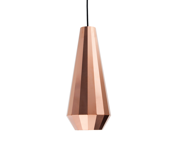Copper Light CL-16 by Vij5 | General lighting