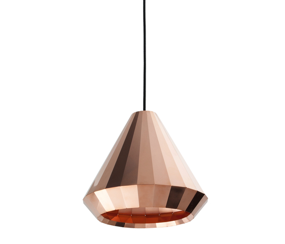 Copper Light CL-25 by Vij5 | General lighting