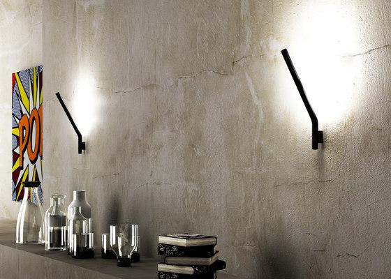 Forum arredamento u idee per lampada vano scala