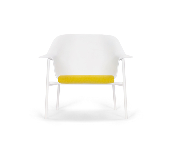 Sedan by ClassiCon | Lounge chairs