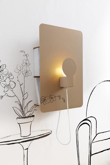 Sketch by Zava | General lighting