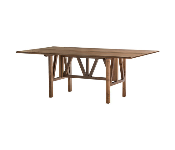 180 by ARKAIA | Restaurant tables