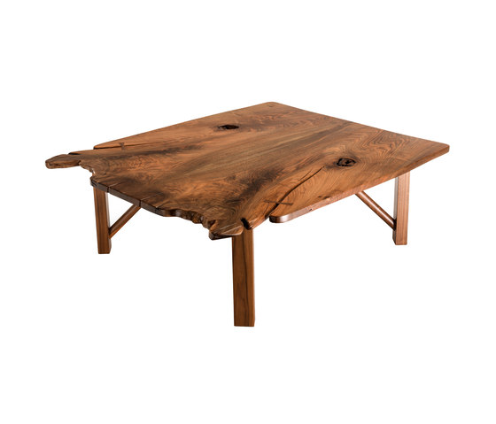 186 by ARKAIA | Coffee tables