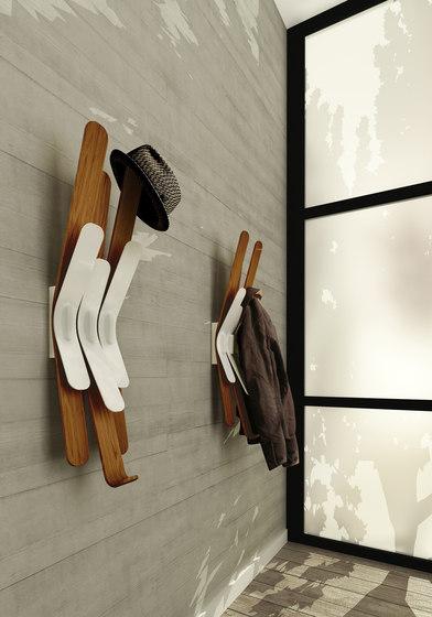 Boomerang by Zava   Built-in wardrobes