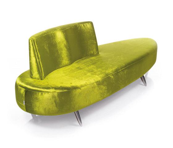 Islamorada 190 | GAMMA Sofa by GAMMA & BROSS | Sofas