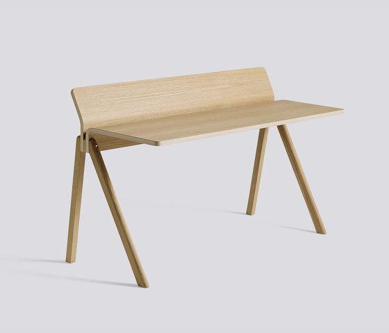 CPH 190 Desk by HAY | Desks