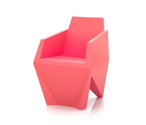 GEMMA by B-LINE   Garden chairs